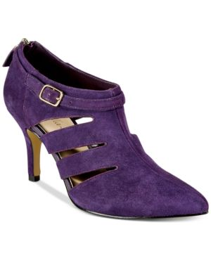 Bella Vita Dylan Pumps Women's Shoes thumbnail
