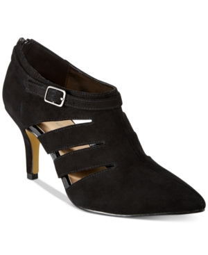 Bella Vita Dylan Pumps Women's Shoes