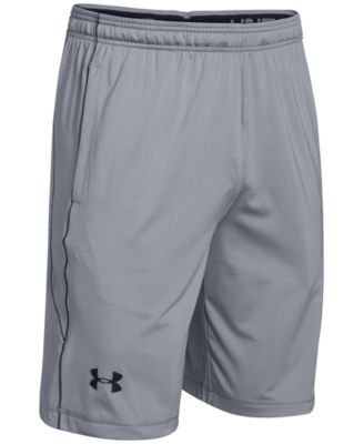 Image of Under Armour Men's Raid Shorts