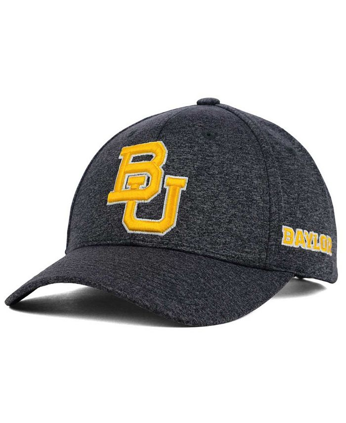 Top of the World - Baylor Bears Callout Cap