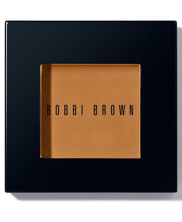 Bobbi Brown -