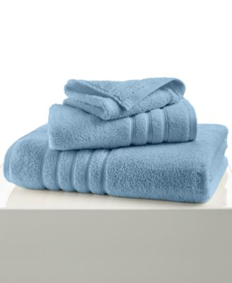 "Hotel Collection Ultimate MicroCotton® 33"" x 70"" Bath Sheet, Only at Macy's"