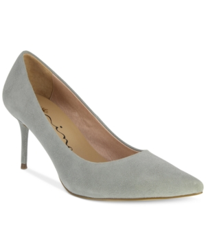 Nina Originals Damsel Pumps Women's Shoes