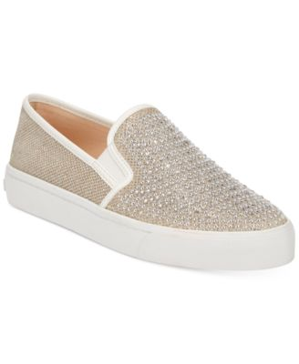 INC Sammee Slip-On Sneakers, Created