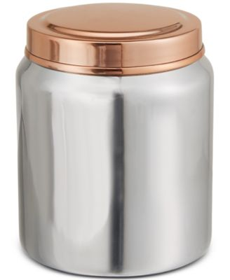 Paradigm Bath Accessories Empire Large Jar