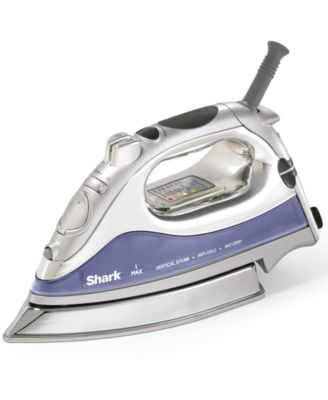 Shark GI468 Professional Lightweight Iron