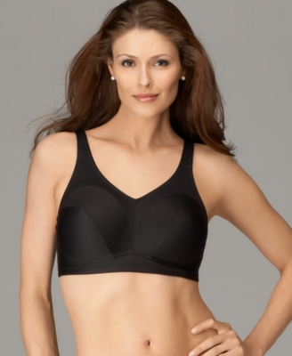 Lunaire Bra, Coolmax Underwire Sports