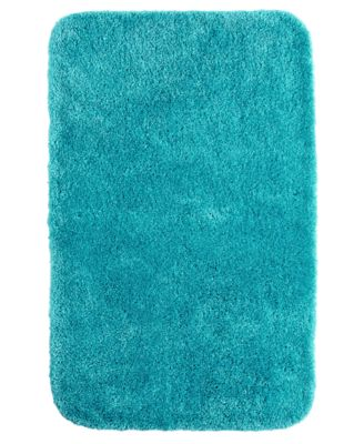 "Mohawk Brights 17"" x 24"" Bath Rug"