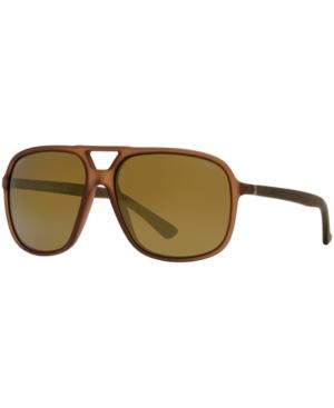 Gucci Sunglasses, Gucci GG1091 / S