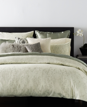 Hollywood Glamour Complete Bedroom Decor Of Your Fantasies