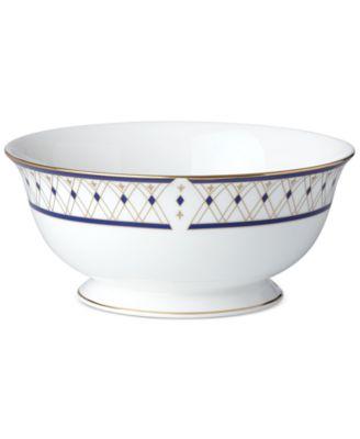 Lenox Royal Grandeur Serving Bowl