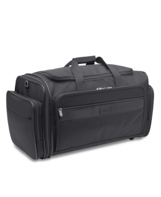 Hartmann Intensity Line Extension Duffel