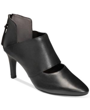 Aerosoles Explosive Pumps Women's Shoes