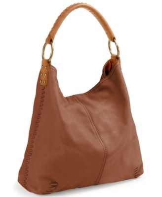 Purse - Shop for Purse on Stylehive