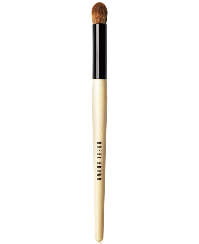 Bobbi Brown - Full Coverage Touch Up Brush