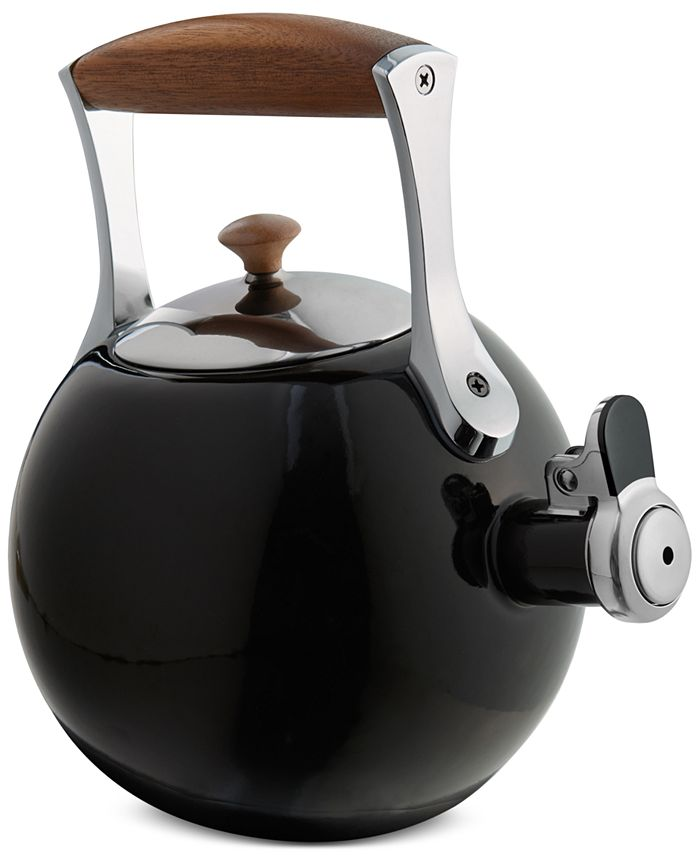 Nambé - Merdian Tea Kettle