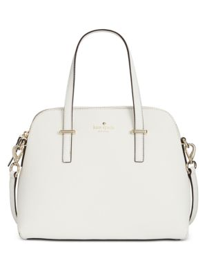 kate spade new york Cedar Street Maise Convertible Crossbody