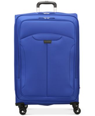 "CLOSEOUT! Ricardo Oakdale 26"" Expandable Spinner, Only at Macy'sSuitcase"