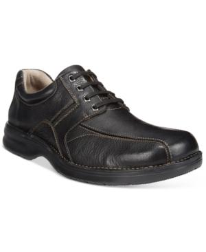 Clarks Men S Northfield Bike Toe Comfort Shoes