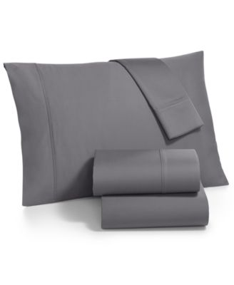Fairfield Square Collection 1000 Thread Count Whitney California King Sheet Set