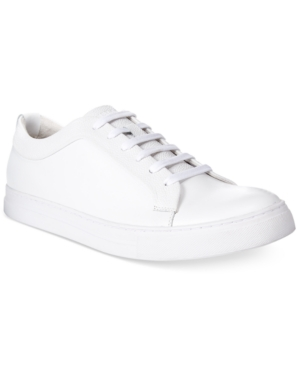 Kenneth Cole New York Men's Double Knot Sneakers Men's Shoes