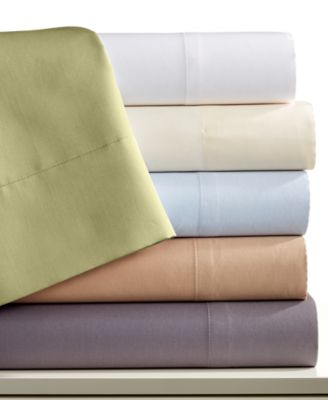 Westport 600 Thread Count Extra Deep California King Fitted Sheet