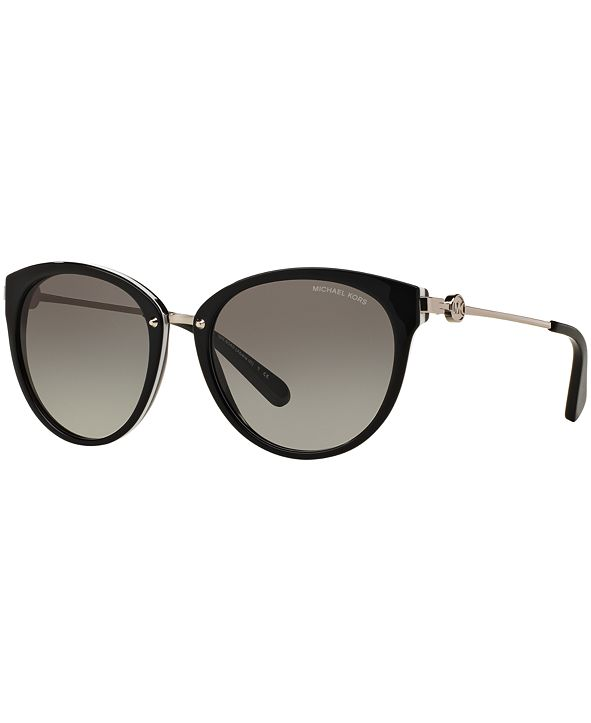 Michael Kors ABELA III Sunglasses, MK6040