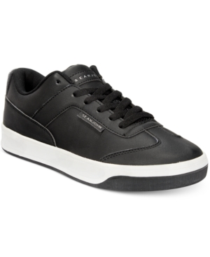 Sean John Men's Campbell Sneakers Men's Shoes