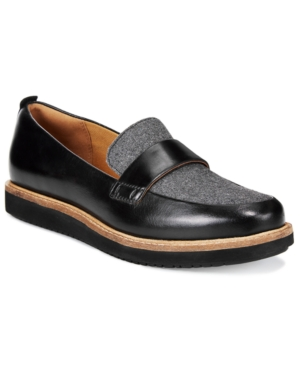 Clarks Artisan Women's Glick Avalee Flats Women's Shoes