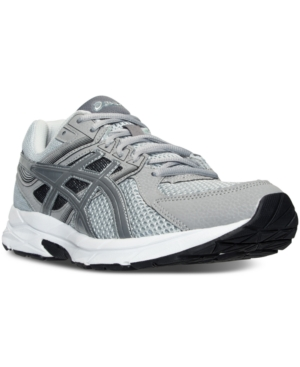 Asics Men's Gel-Contend 3 Wide Running Sneakers from Finish Line
