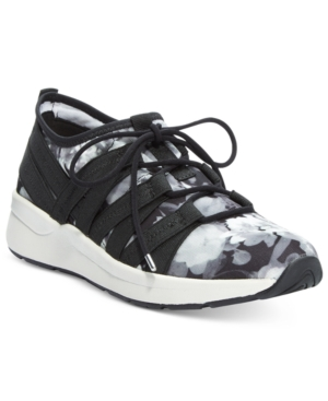 Easy Spirit Illuma Sneakers Women's Shoes