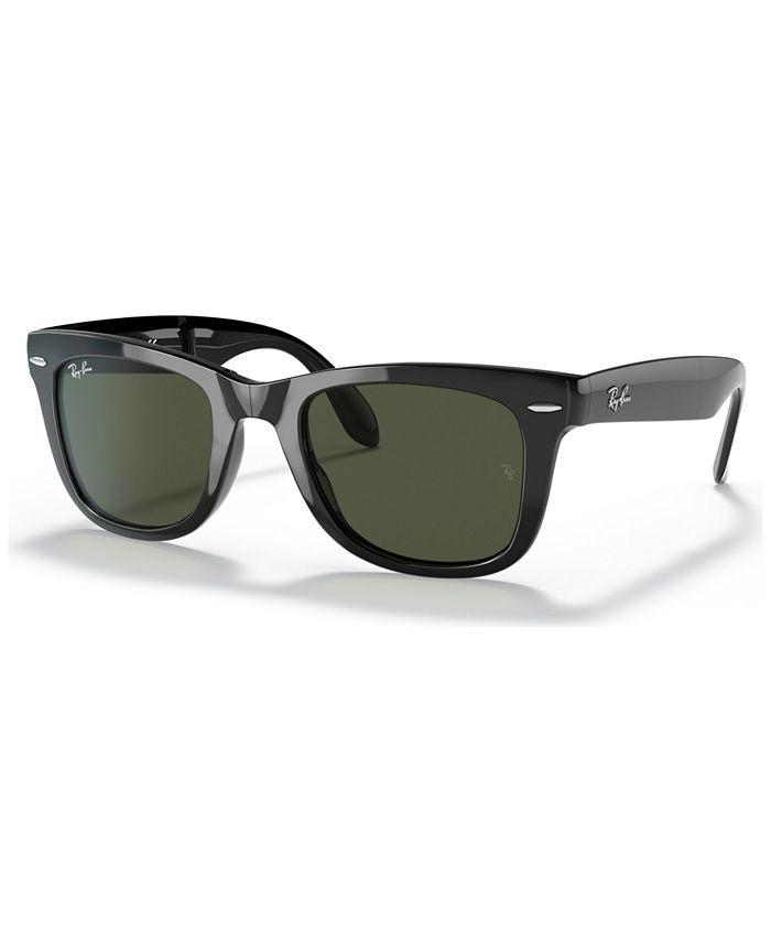 Ray-Ban - Sunglasses, RB4105