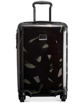 "Tumi Tegra-Lite Max 22"" International Carry-On Hardside Spinner Suitcase"
