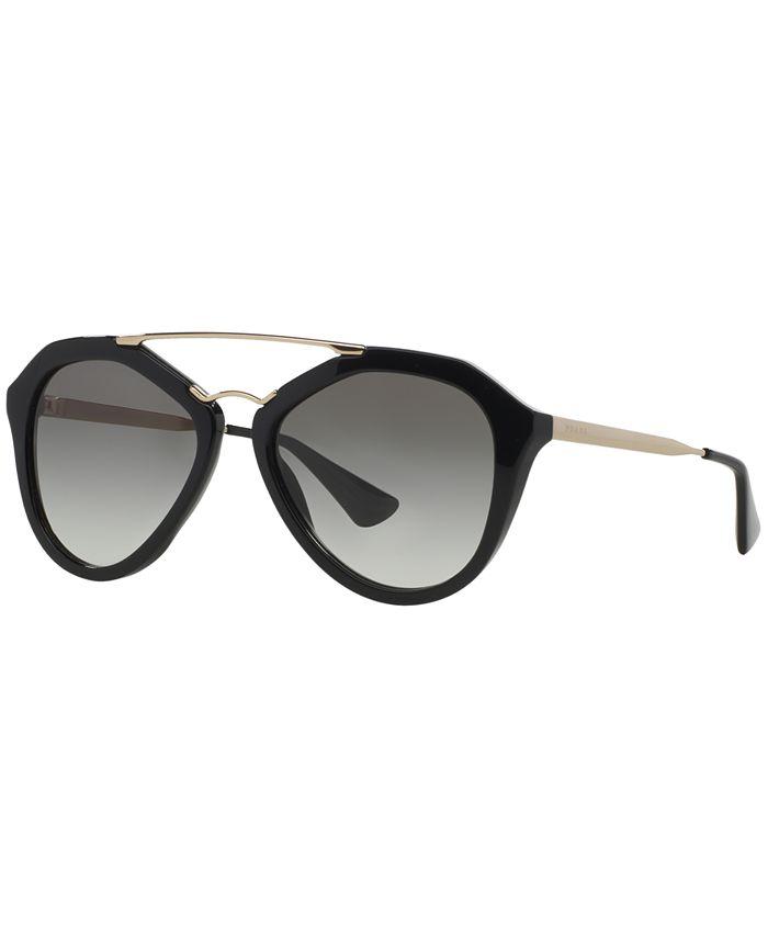 Prada - Sunglasses, PR 12QS