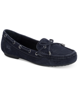 b.o.c Carolann Moccasin Flats Women's Shoes