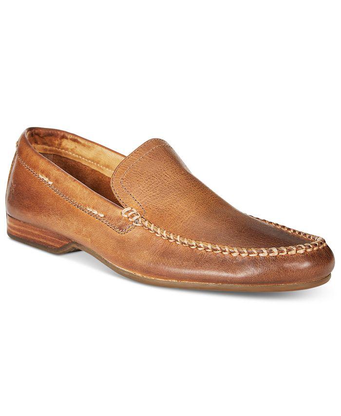 Frye - Venetian Loafers