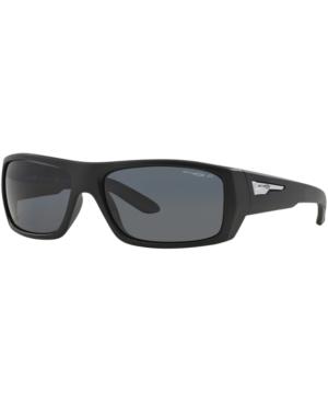 Arnette Sunglasses, AN4164 Munson