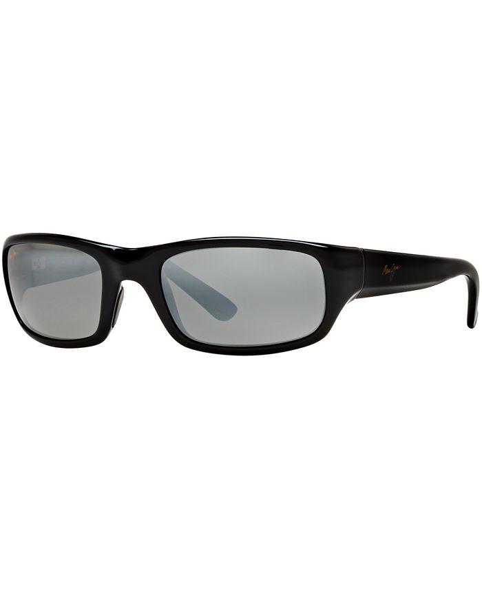 Maui Jim - Sunglasses, 103 Stingray