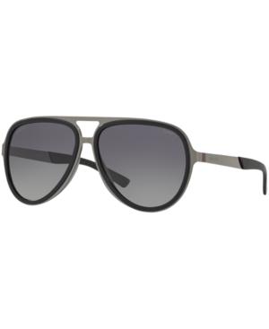 Gucci Sunglasses, GG2274 / S