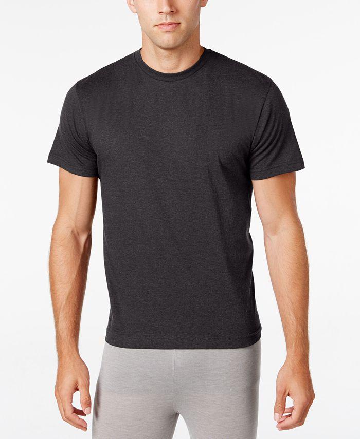 Alfani - Men's Undershirts