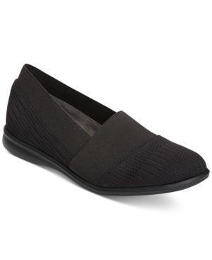 Aerosoles Elimental Flats Women's Shoes