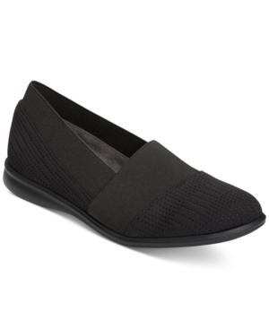 Aerosoles Elimental Flats Women's Shoes