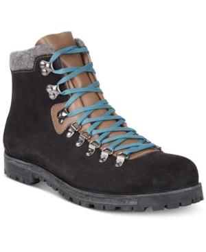 Woolrich Men's Packer Boots Men's Shoes