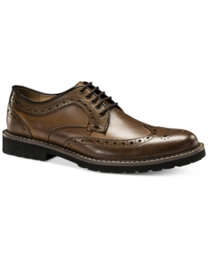Dockers Men's Benfield Oxfords Men's Shoes