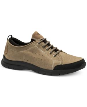 Dockers Men's Fullerton Shoes Men's Shoes