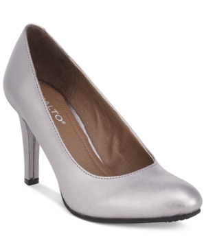 Rialto Charlee Pumps Women's Shoes
