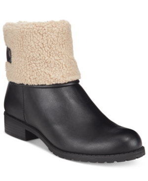Style & Co. Beana Cold-Weather Boots, Only at Macy's Women's Shoes