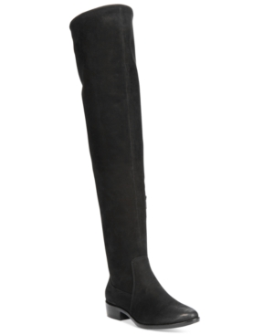 Aldo Women's Chiaverini Over-The-Knee Boots