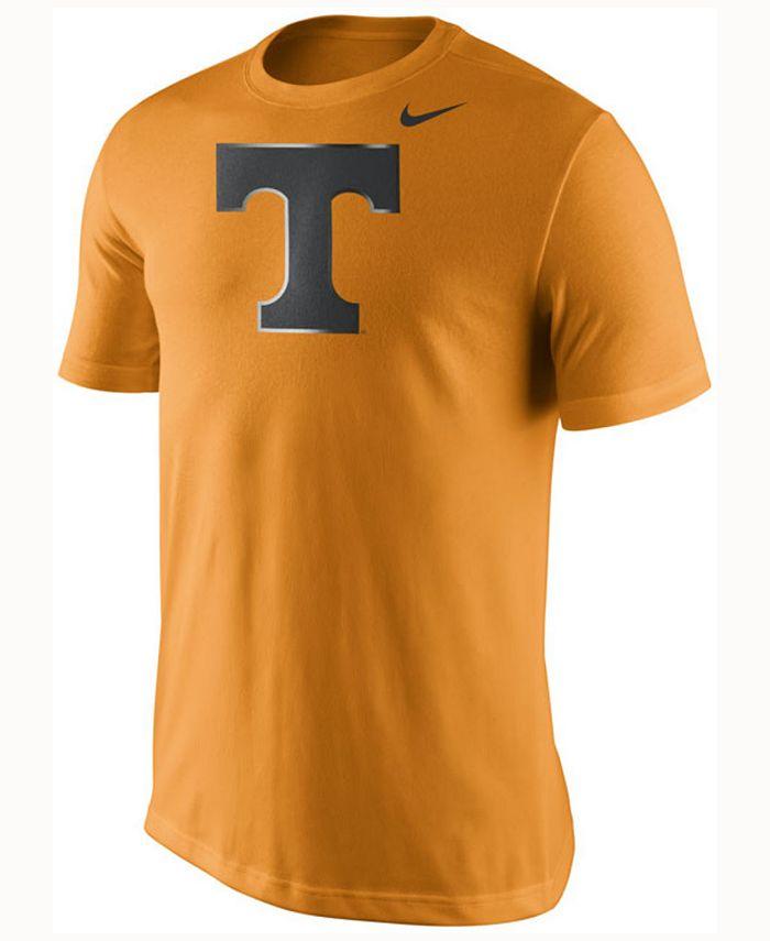Nike - Men's Champ Drive Reflective Logo T-Shirt