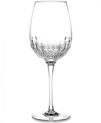 Waterford Stemware, Colleen Essence Red Wine Goblet